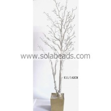 Hot Sale 142CM Decorative Branch
