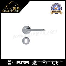 Stainless Steel Lever Door Handles