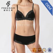 www sexi girl photo sexy bra panty set images katrina kaif new xxx photos Plain silk woven lace bra