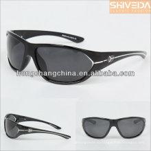 специализированные спортивные солнцезащитные очки b04409-10-91-2