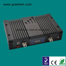 20dBm GSM900 Fixed Band Selektiven Repeater / Signal Amplifer (GW-20GS)