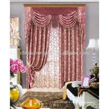 Modern living room curtains designs pricess curtains