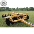 Harrow Disc agri for ATV