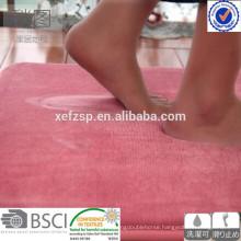 baby foam easy-cleaning waterproof bath anti-fatigue floor mat