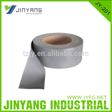 polyester reflective tape hot new products for 2015