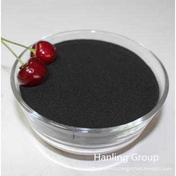 Фульвовая кислота 45-50% (Минеральное) Органическое удобрение для сельского хозяйства