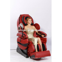 LM-918 luxe 3D Relax fauteuil de Massage