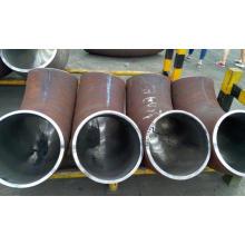 Encaixes de tubulação de ASTM A420 grau WPL6 Buttweld
