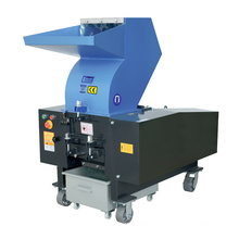 Strong Plastic Crusher