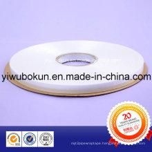 Destructive Sealed Glue Bag Sealing Tape