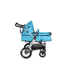 baby stroller wholesale