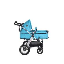 Детская коляска оптом