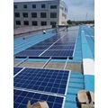 400KW PV Power System