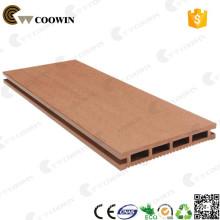 Building decoration materials vinyl floor plank interlocking