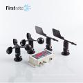 FST200-201 с CE датчик скорости ветра анемометр портативный для ветротурбины