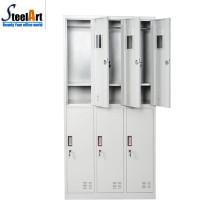 Самая последняя конструкция хорошо продаются хорошее качество стальной железном шкафу шкаф
