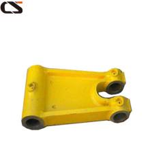 SAA6D114 207-70-00470 Varilla de conexión del cucharón