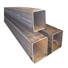 50X50MM ASTM A500 GI SQUARE HOLLOW AVSNITT