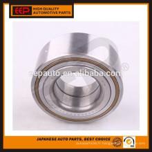 Roulement de roue automobile pour voiture japonaise CARISMA DA MB303865
