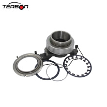 Factory Prices Clutch Release Bearing Kit Types 3151 000 312