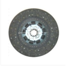Clutch Disc For SCANIA