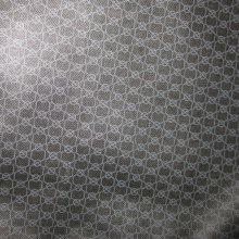 पीपी nonwoven कपड़ों के साथ पूर्ण स्क्रीन मुद्रण