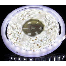 Christmas decorative 2835 dimmable LED Strip Light 220V