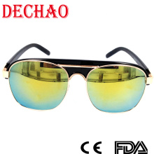 2015 custom fake designer sunglasses for men superior quality like avaitor