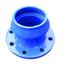 China Names Of Pvc Pipe Fittings