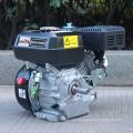 Classic China 110CC 4 Stroke Engine, Air Cooled Small Petrol Engine,168f-1 Gasoline Engine