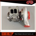 Orijinal Holset HX50 Turbocharger 2834277