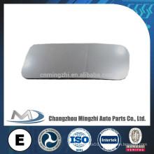 MIRROR GLASS 130*50*3MM,R450,CR Bus Accessories HC-M-3022