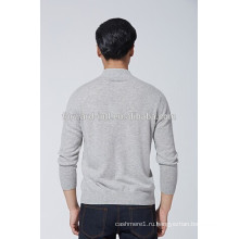 настроить множество стилей оптовая кашемировые свитера Китай с застежкой-молнией