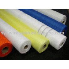 Glass fiber grc mesh