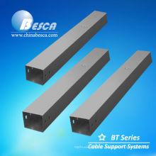 Conduit de câble de SS316L (UL, cUL, CE, CEI et GV)