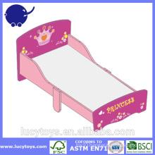 wholesale wooden children bedroom furniture