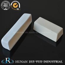 Keramik Großhandel 99,5 % Aluminiumoxid Keramiktiegel