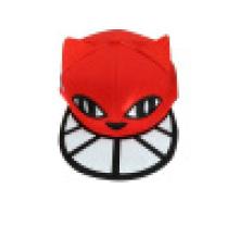Childredn Sport Cap con Logo (KS39)