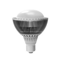 110V 120V 240V PAR30 9W Lâmpada LED Spot Lâmpada