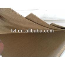 Hardboard For Door Trim Pads