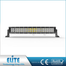 Alta intensidad Ce Rohs certificado Led Light Bar Cover al por mayor