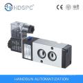 4V400 Series Pneumatic Control Valve