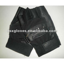 Sports Gloves, Dress Gloves (DSX-P006)