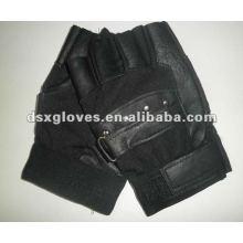 Luvas esportivas, luvas de vestido (DSX-P006)