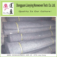 Recycled Pad Made in Guangdong