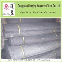 Reciclado Pad hecho en Guangdong