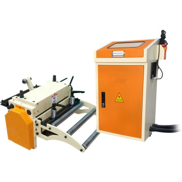 NC Servo Feeder For press