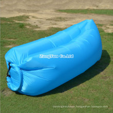 Wholesale High Quality Cheap Portable Air Sofa