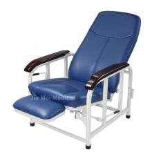 Hospital Patient Infusion Chair