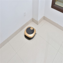 Xiaomi Mop Floor Cleaner Robot